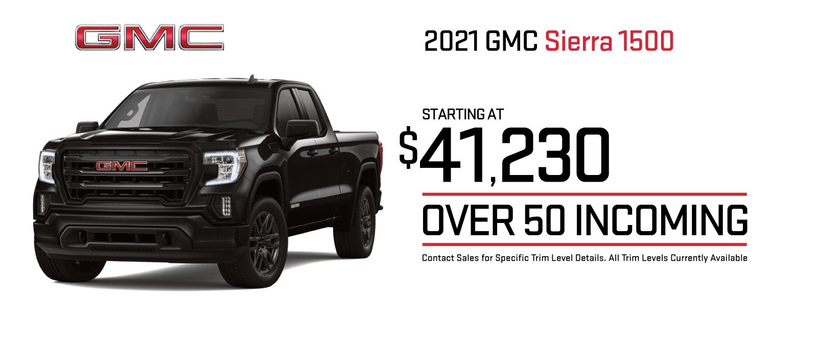 Oct-2021-GMC-CS-Slides_2021-Sierra