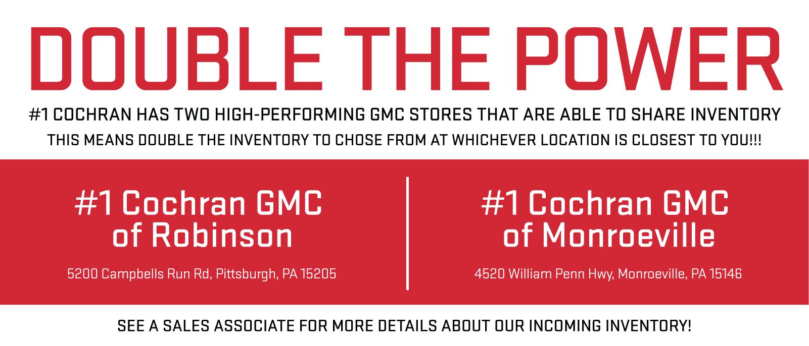 Oct-2021-GMC-CS-Slides_DOUBLE-THE-POWER-GMC