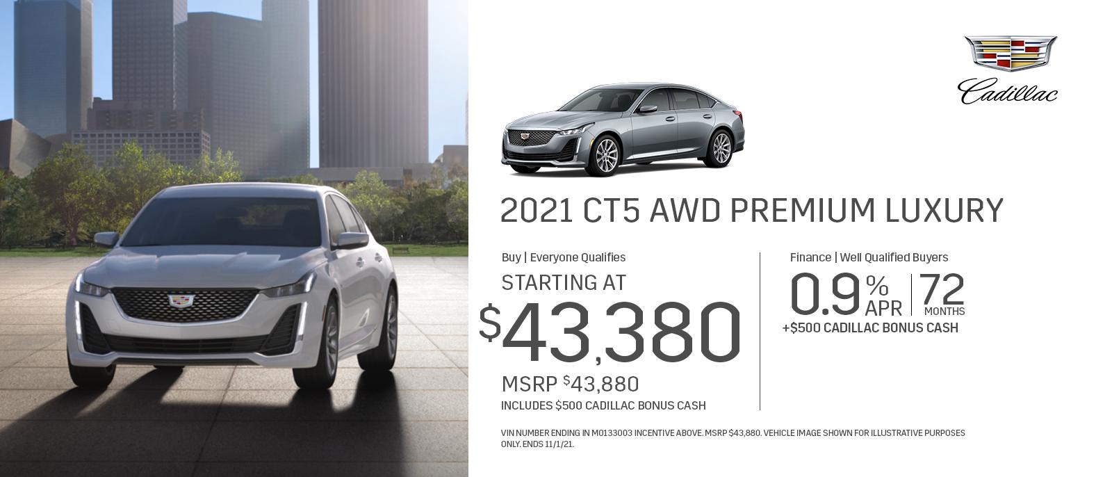 2021-CT5-Premium-Luxury
