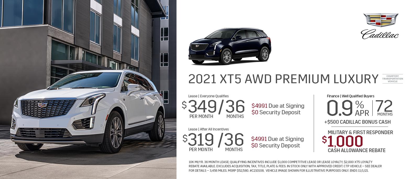 2021-XT5-Premium-Luxury
