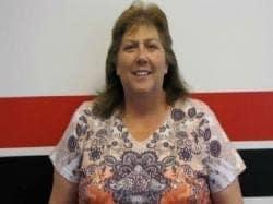 Diane Judkins