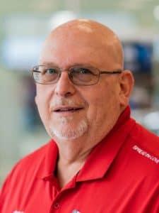 Daniel Cotnoir