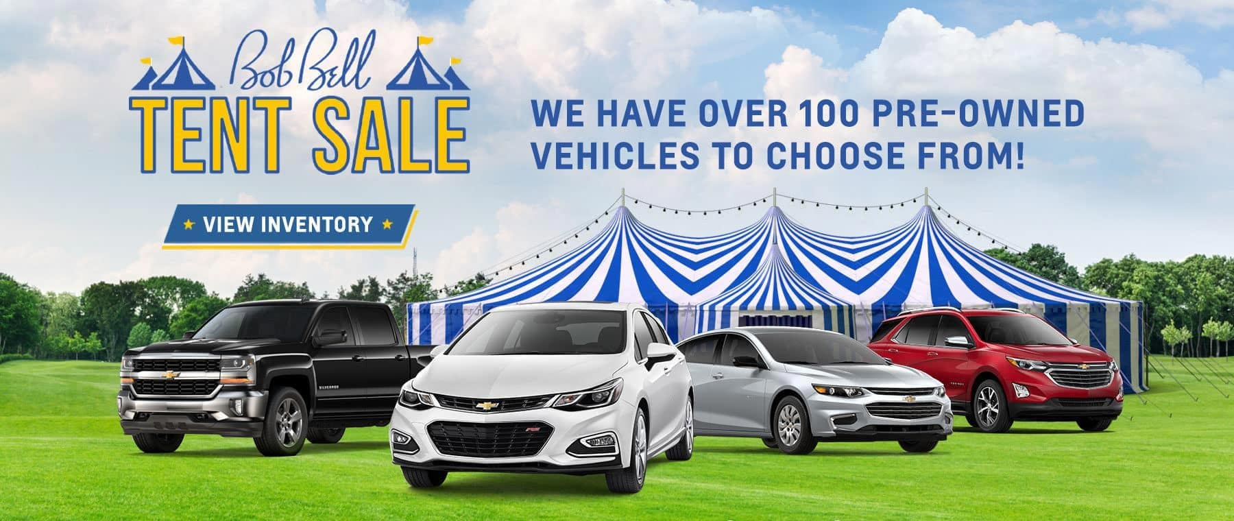 Tent-Sale-1800x760_preowned_2