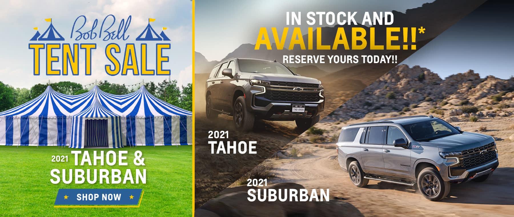 chevy tent sale 1800x760_tahoe