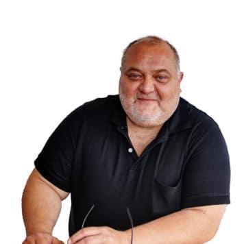 Joseph Difonte