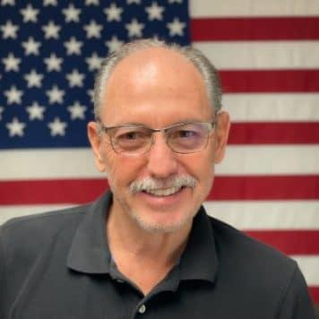 Joe Reissig