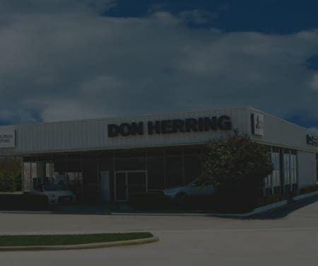 don-herring-dallas