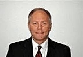 Alan Ray