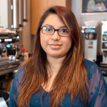 Renee Velasco
