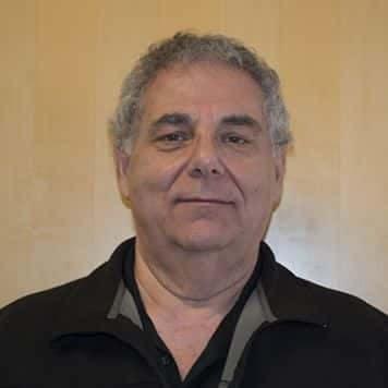 Chris Capucini