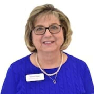Jolene Piper