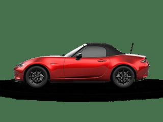 2021-Mazda-MX-5-Miata