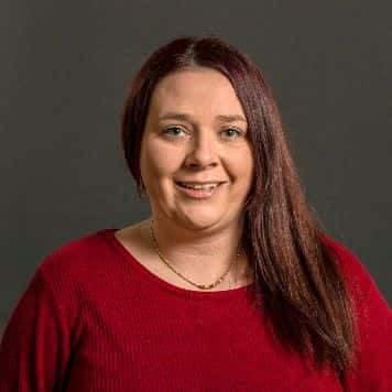 Alannah McNeill
