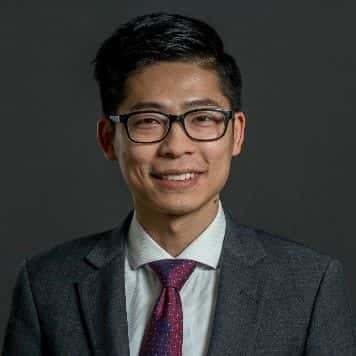 Jay Jiang