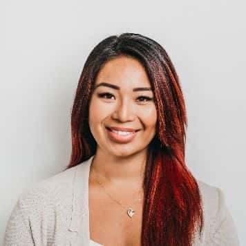 Monique Mercado
