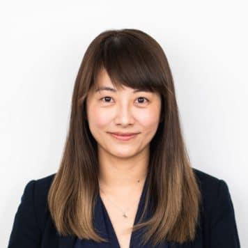 Angel Ishii