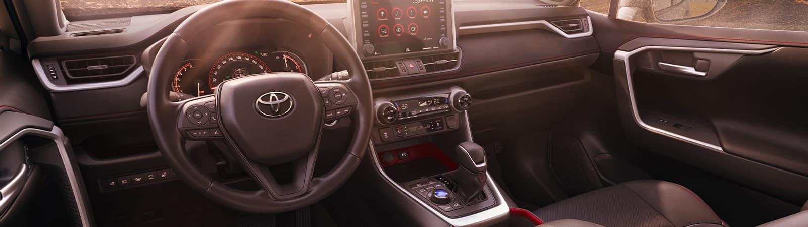 toyota-rav4-interior