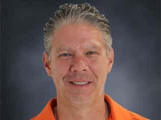 Dennis Sullivan