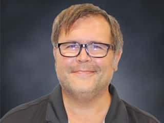 Jason Price