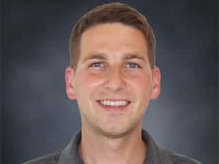 Hayden Buechler