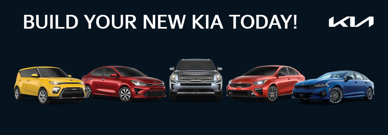 Ken Ganley Kia_74885_00018566_UX_HPB_Build Your Kia