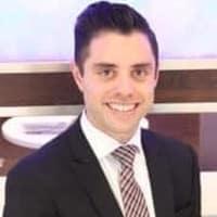 Ryan Stedeford
