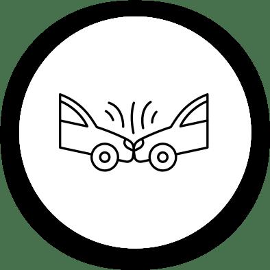 process-2-claim