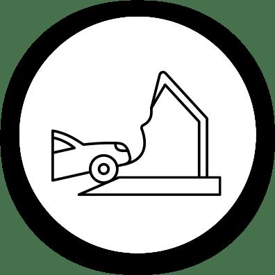 process-4-loaner