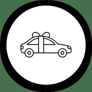 process-6-pickup