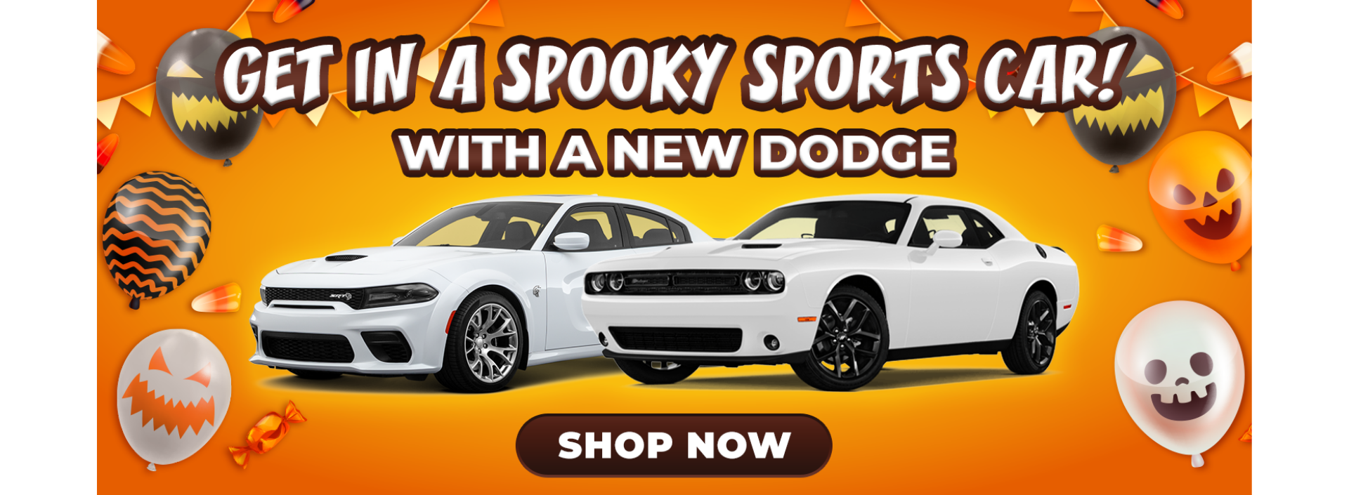 Dodge Vehicles For Sale Hinesville