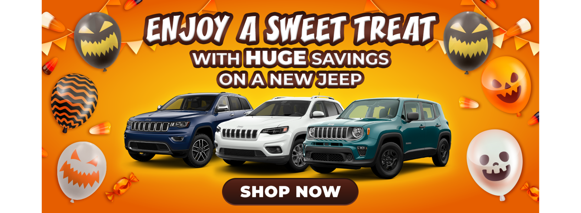 Jeep Vehicles For Sale Hinesville