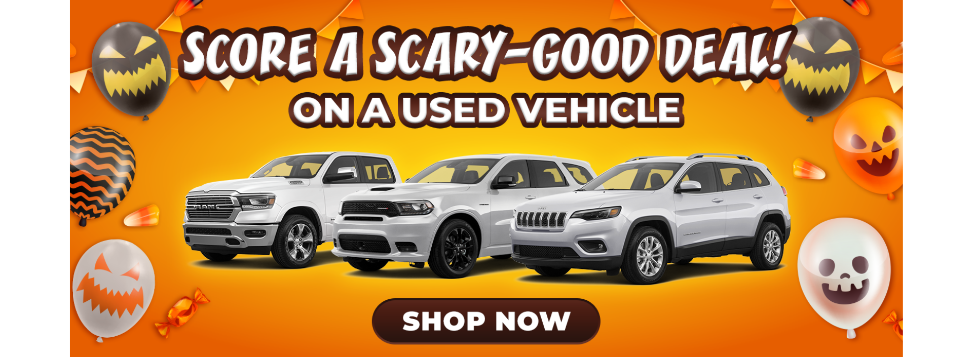 Used Vehicles For Sale Hinesville