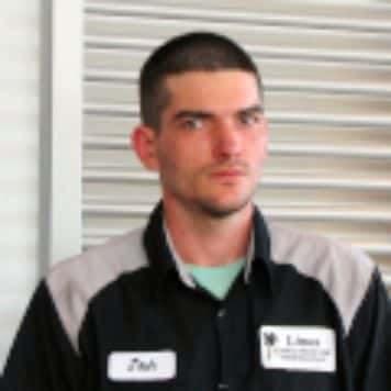 Josh Garren