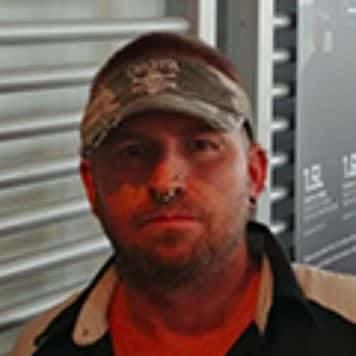 Jason Mundaniohl