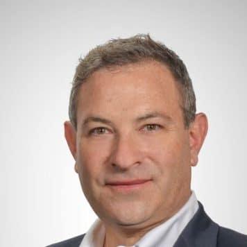 Geoff Bedine