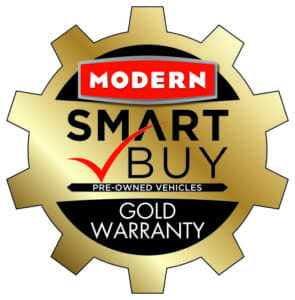 SmartBuy Gold
