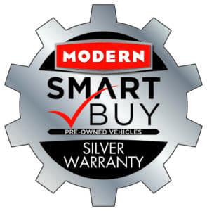 Smartbuy Silver