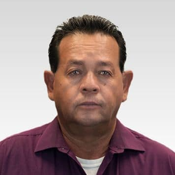 Martin Gonzales