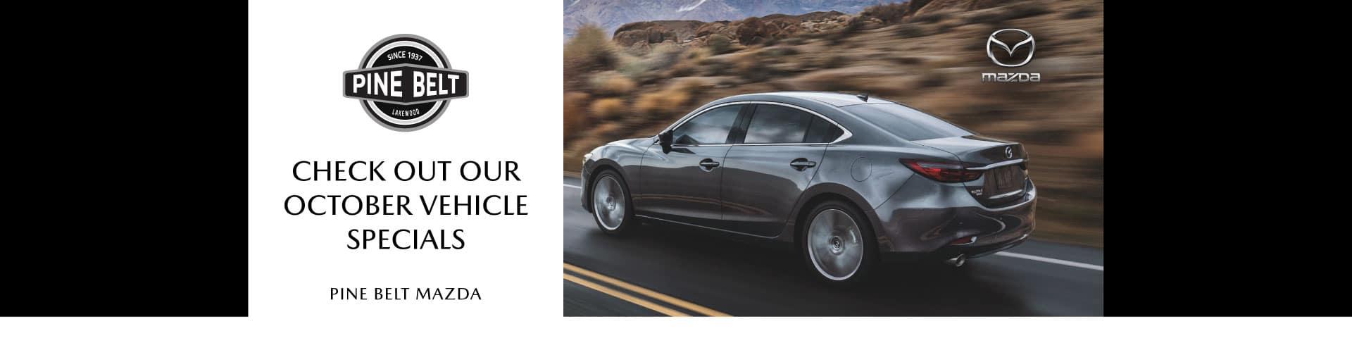 PBE-000-October-Monthly-Specials_Mazda (1)