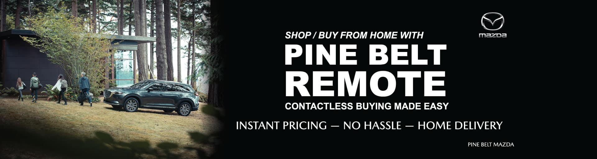 PBM-145-Pine-Belt-Remote-Slider_1920x514