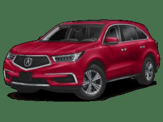 2020-Acura-MDX-angled