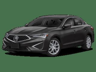 2021-Acura-ILX-angled