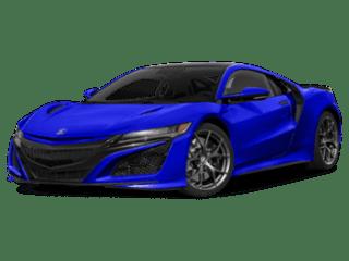 2021-Acura-NSX-angled