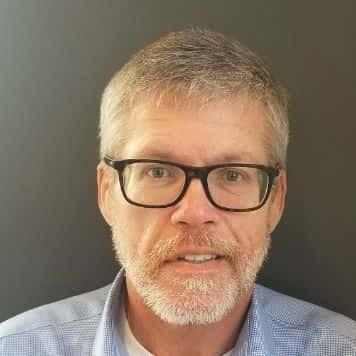 Todd Garrison