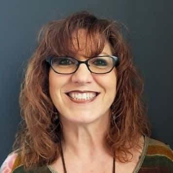 Denise Percell