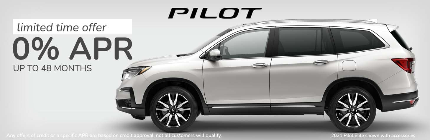 White suv with grey background