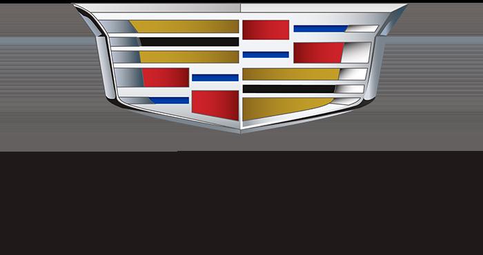 New Sedan Models Rick Hendrick Cadillac Norfolk