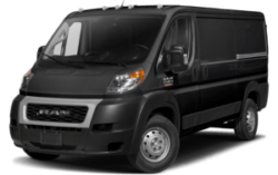 promaster-angled