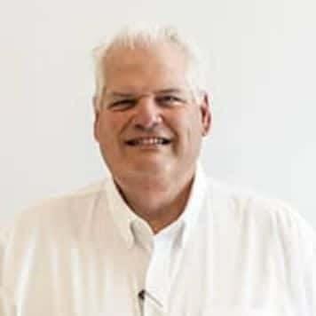 Kevin Dowdy