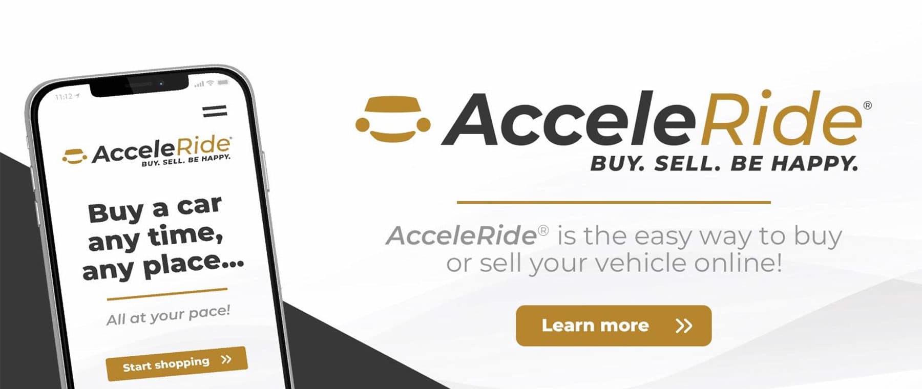 SPC_AcceleRide_1800x760